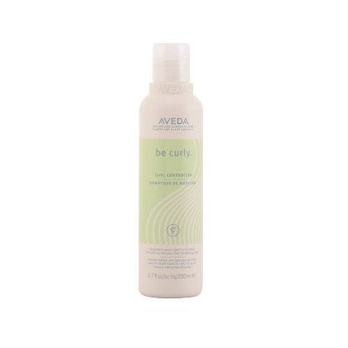 be-curly-curl-controler-200-ml