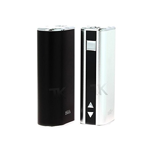 Eleaf iStick Mini Box MOD 20W