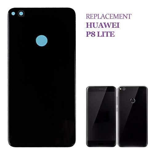 Swark - Tapa Trasera para Huawei P8 Lite