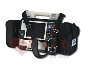 medtronic-lifepak-12-basic-carrying-case-by-medtronic-physio-control
