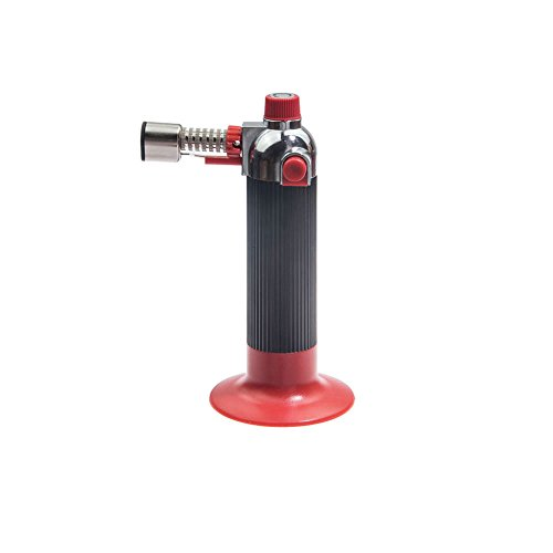 jazooli-butane-mini-gas-blow-torch-chef-creme-brulee-cooking-kitchen-refillable-soldering