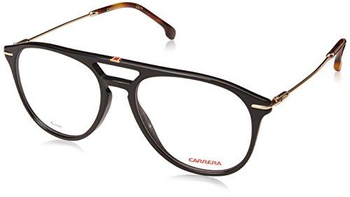 Carrera Brillen 168 807