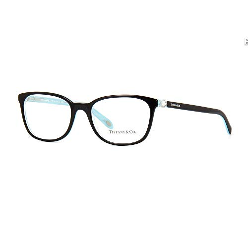 Tiffany & co. tf 2109-h-b col.8193 cal.53 new occhiali da vista-eyeglasses
