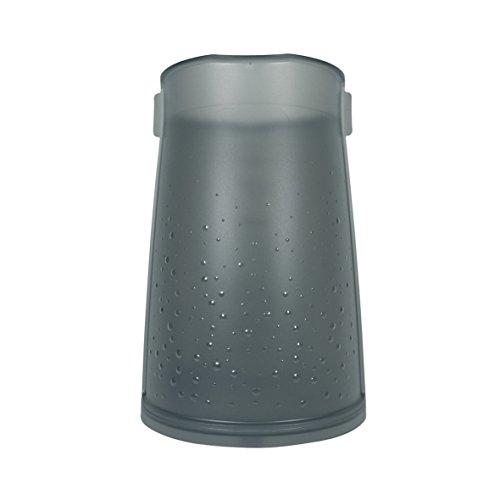 Philips 422225956102 ORIGINAL Wassertank Wasserbehälter Behälter Tank Senseo HD7825 HD7828...