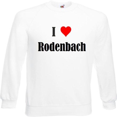 sweatshirti-love-rodenbachgre2xlfarbeweissdruckschwarz