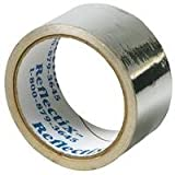 Reflectix Inc: 2 Inchesx30 Feet Foil Tape Ft21024 -2Pk by Reflectix Inc