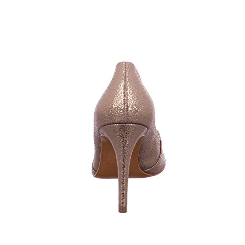 Peter Kaiser 65431-221 Dagmari, Scarpe col tacco donna metallo