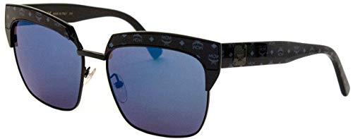 MCM Sonnenbrille (MCM102S 005 56)