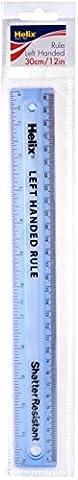 Helix Règle 30cm pour