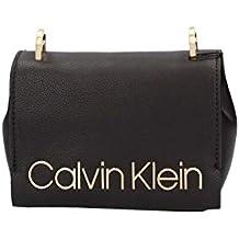 Calvin Klein Jeans K604304 Bolso Mujer