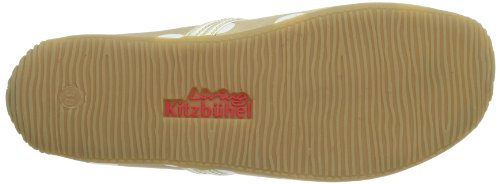 Living Kitzbühel Tupfen Damen Pantoffeln Beige (211 taupe)