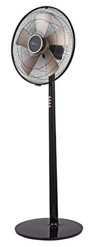 QINAIDI Strumento per Pick-up Utilizzato per afferrare Il Cestino e Una coclea di drenaggio Bastone Retrattile Claw Retriever Stick Serpente e Cavo di Supporto