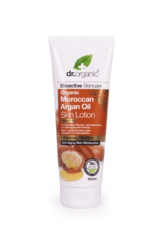 drorganic-moroccan-argan-oil-lozione-corpo-200-ml
