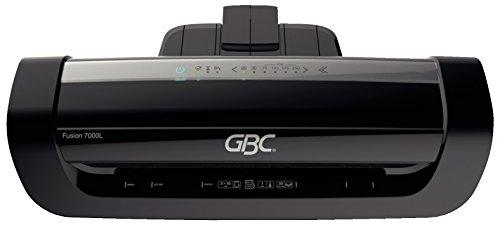 GBC Fusion Laminiergerät 7000L A3