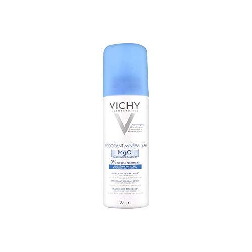 Vichy Deodorante Mineral 48 h