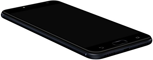 Asus Zenfone 4 Selfie (Black)
