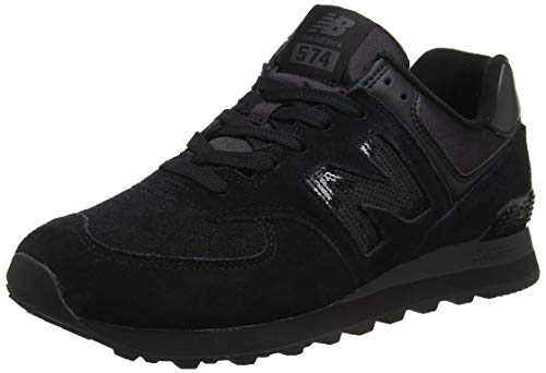 New Balance Damen 574v2 Sneaker, Rose, One Size