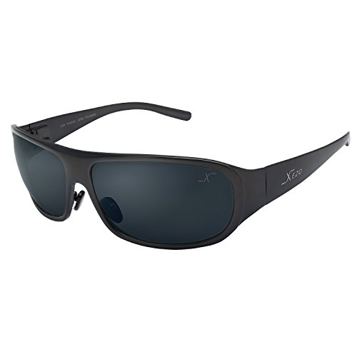 xezo-incognito-titanium-polarized-uv400-sunglassescyclingrunningtriathlon