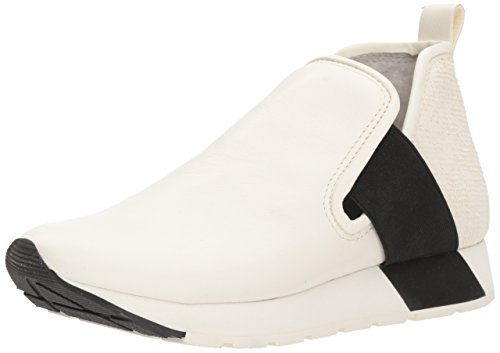 Dolce Vita Damen YSBEL Turnschuh, Off White