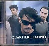 Quartiere Latino - Quartiere Latino