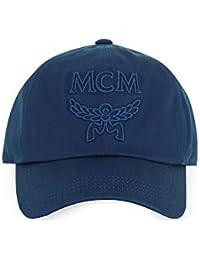 ef6e53d680 Amazon.it: cappello - 200 - 500 EUR: Abbigliamento