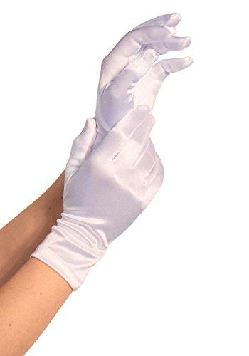 leg-avenue-2b-satin-handschuhe-weiss
