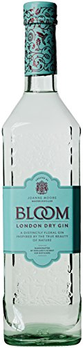bloom-gin-70-cl