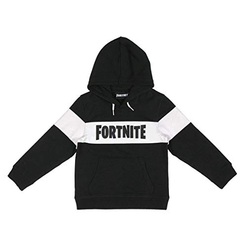 Fortnite Boy