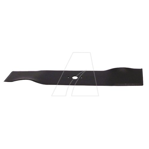 50 cm Standard Messer für MotorrasenmäherLänge [mm]: 500ZB: 20,3AL: 6,8AB: 47Ausführung: standardLoch- Ø [mm]: Stück je VE: Leitnummer: Standard Messer