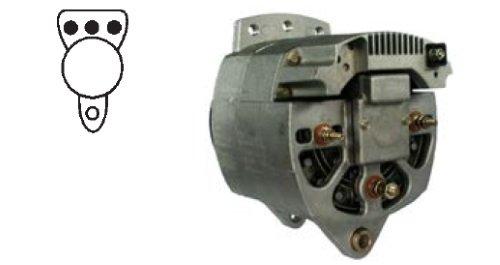 Generatore Alternatore Marine 24V/175a F. Volvo Penta inboard and Stella Drive tamd120a tamd120b tamd162a tamd162b tamd162C tmd100a tmd100b tmd100C tmd120a tmd120b m.6cyl 6cyl 16,1l Volvo Penta Diesel 859477pb 859477b 8sc3157V 8sc3029z 8sc3014u 8SC3009ZA 8sc3009z 8sc3005V d' ordinazione 110-569110258a 110-258110-184: 110176Ref.- N.: (Ref.- N. solo scopo confronto) 849748a75322008360170bao3168110176110176hc 281004012300111730883203629351235095810918203a-9215A vp-9241a9215pb68765001221754088u67d1ua921ir 8el7301370017572va0402021030326874849748990-05-915590-07-106191059155butec 859477pb 859477b Motorola 8sc3005y Motorola USA 8sc3157V 8sc3029z 8sc3014u 8SC3009ZA 8sc3009z 8sc3005V 110-569110258a 110-258110-184Replacing: 859477pb, 859477b Servicing: Volvo Penta B + M8, Terminal W, Insulated Return, Pulley W/O, Fan EF Pulley: 131176. B: 14.75C: 101.50mm - Auto Alternatore Generatore
