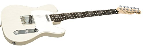 squiers-standard-telecasters-rw-vbl-guitarra-elzctrica