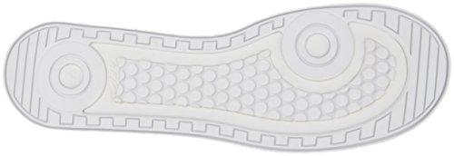 New Balance Crt300v1, Scarpe da Ginnastica Uomo Bianco (Bianco)