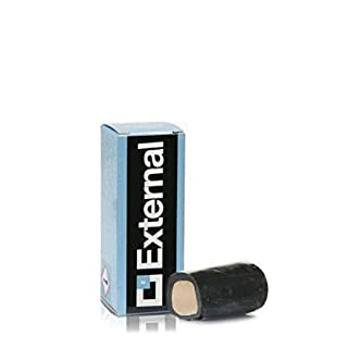 REPORSHOP - EXTERNAL, Sellador de Fugas externo para fugas de hasta 5 mm
