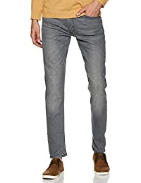 Levi's Men's Tapered Fit Skinny Jeans