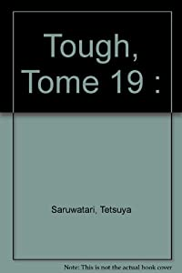 Tough Edition simple Tome 19