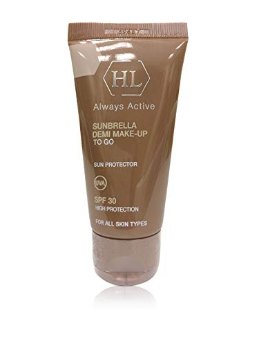Holy Land Sunbrella SPF 36 Demi Make-Up 50ml 1.7fl.oz