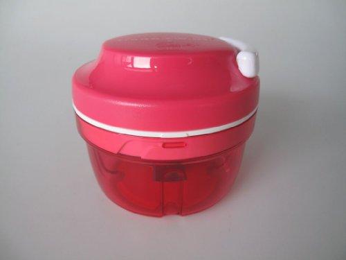tupperware-chef-turbo-chef-pink-d158-zwiebelschneider-zwiebeln-speedy-boy-15461