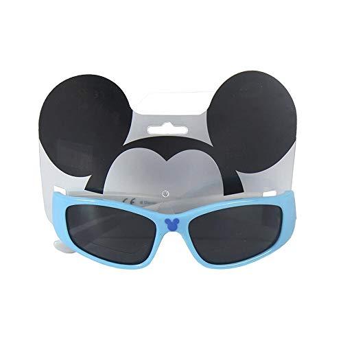 Mickey Mouse-Sonnenbrille Kleiderhaken Single, Artesania Cerda 2500000635