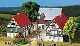 Auhagen 12257 - Bauernhof