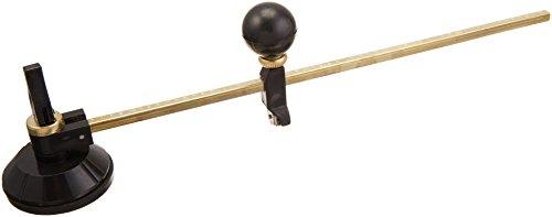 sourcingmap-nero-ventosa-coppertone-righello-cerchio-di-vetro-tagliapiastrelle-118-