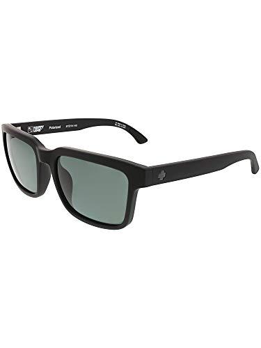 SPY Optic Helm 2 Wayfarer Sunglasses
