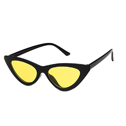 Vaycally Mode polarisierten Sport Sonnenbrillen UV400 Schutz für Mann Frauen im Freien Sport Angeln Fahren Golf Laufen Radfahren, Camping, Outdoor-Sportarten Driving Glasses Beach