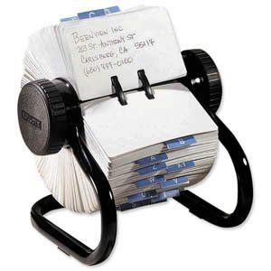 rolodex-classic-rotary-2-1-4-x-4