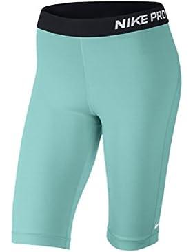 Nike Pantaloncini da donna Pro
