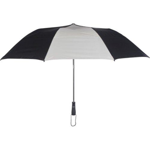 rainkist-58-inch-a-o-vented-folding-golf-black-grey-one-size