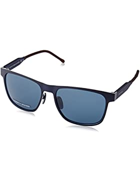 Tommy Hilfiger Sonnenbrille (TH 1394/S)