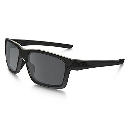 Oakley Sonnenbrille Mainlink, OO9264-02