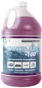 prohibicion-de-invierno-anticongelante-1-gallon-for-agua-potable-sistema