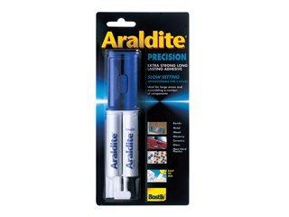 araldite-standard-formerly-precision