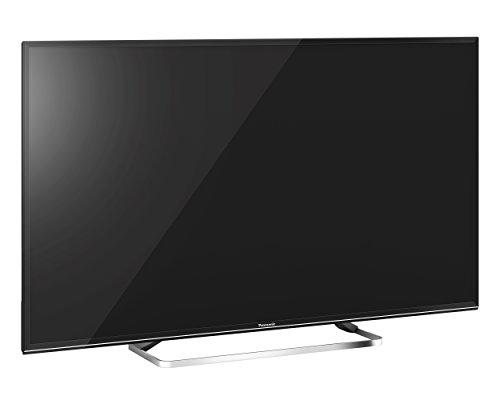 Panasonic TX-49ESW504 VIERA 123 cm (49 Zoll) Full HD Fernseher - 6